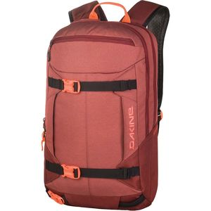 DAKINE Mission Pro 18L Backpack - 1098cu in - Women's
