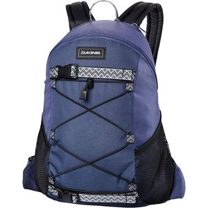 DAKINE Wonder 15L Backpack  - Women's