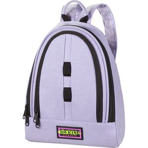 DAKINE Cosmo 6.5L Backpack - Women's