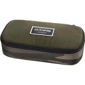 DAKINE School Case XL