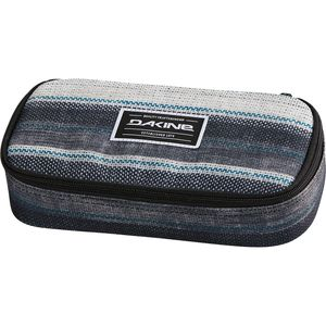 DAKINE XL School Case