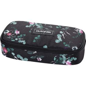 DAKINE School Case XL - Women's