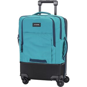 DAKINE Terminal Spinner 40L Carry-On Bag