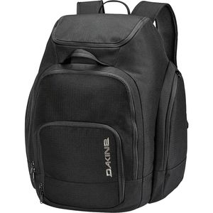 DAKINE Boot Pack DXL 55L Backpack - Men's