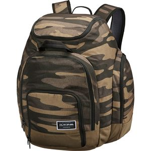 DAKINE Boot Pack DXL 55L - Men's
