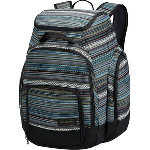 DAKINE Boot Pack DLX 55L - Women's