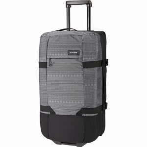 DAKINE Split Roller EQ 75L Rolling Gear Bag