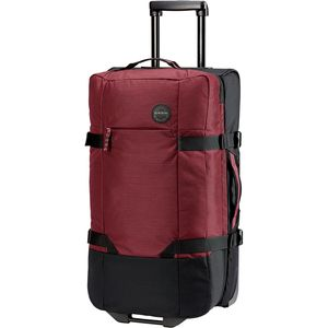 DAKINE Split Roller EQ 75L Rolling Gear Bag - Women's