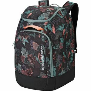 DAKINE Boot 50L Pack - Women's