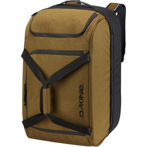 DAKINE 70L Boot Locker DLX