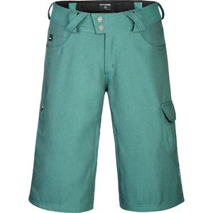 DAKINE Mode Short - Women's