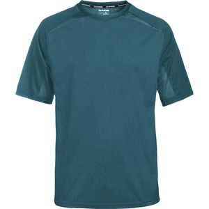 DAKINE Shop Charger Jersey - Men's