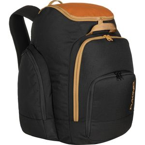 DAKINE Limited Boot Pack DLX 55L