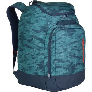 DAKINE Limited Boot Pack 50L - 3050cu in
