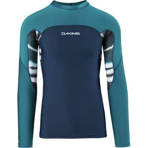 DAKINE Wrath Snug Fit Rashguard - Men's