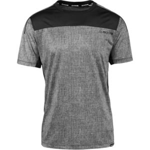 DAKINE Charger Jersey - Men's