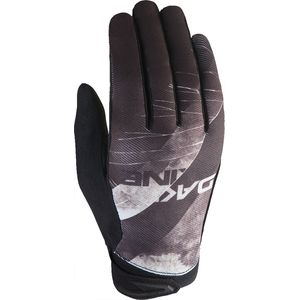 DAKINE Skylark Glove - Men's