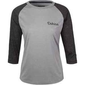 DAKINE 3/4-Sleeve Raglan Tech T-Shirt - Women's