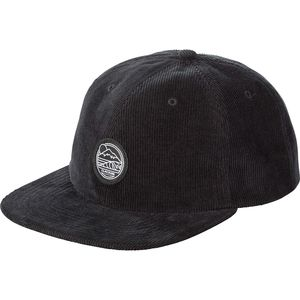DAKINE Well Rounded Hat - Men's