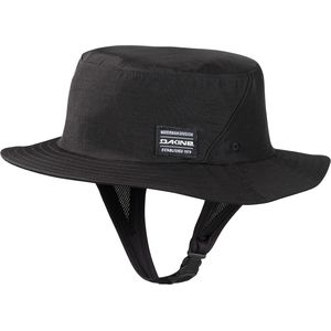 DAKINE Indo Surf Hat - Men's