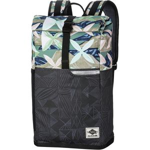 DAKINE Plate Lunch Section 28L Wet/Dry Backpack