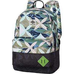 DAKINE Plate Lunch 365 21L Backpack