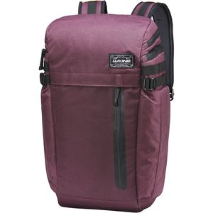 DAKINE Terminal 30L Backpack