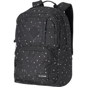 DAKINE Alexa 24L Backpack - Women's