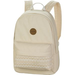 DAKINE 365 Canvas 21L Backpack