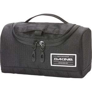 DAKINE Revival Medium Travel Kit