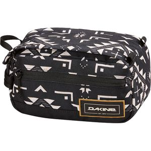 DAKINE Groomer Medium Travel Kit
