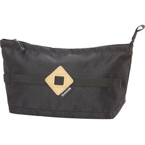 DAKINE Dopp Kit - Large