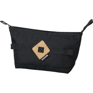 DAKINE Dopp Kit - Medium