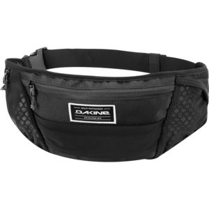 DAKINE Hot Laps Stealth Hip Pack