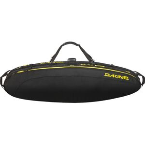 DAKINE Regulator Double/Quad Convertible Bag