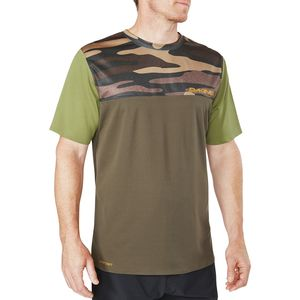 DAKINE Intermission Loose Fit Rashguard - Men's