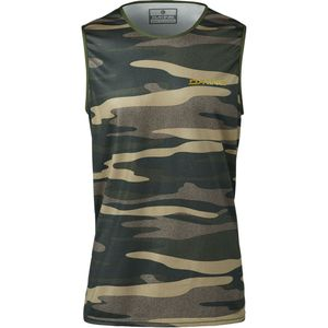 DAKINE Outlet Loose Fit Tank Top - Men's