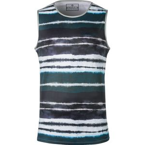 Outlet Loose Fit Tank Top - Men's