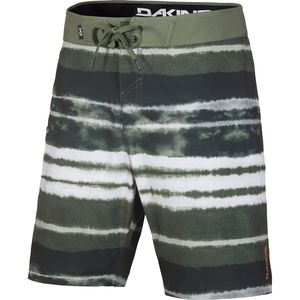 DAKINE Lawai Board Short - Men's