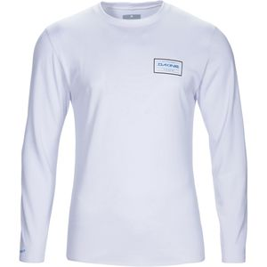 DAKINE Inlet Loose Fit Long-Sleeve Shirt - Men's