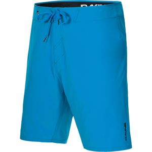 DAKINE Sebastian Board Short - Men's