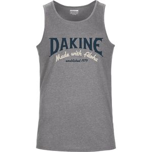 DAKINE Archie Tech Tank Top - Men's