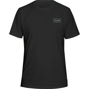 DAKINE Peak To Peak - Shirt - Men's