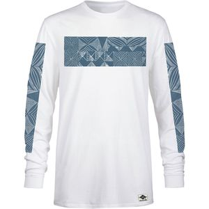 DAKINE Plate Lunch II Long-Sleeve T-Shirt - Men's