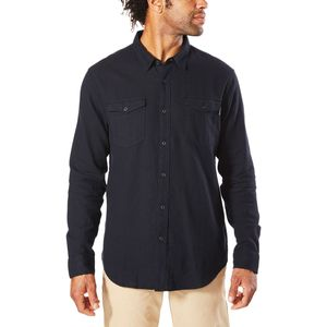 DAKINE Grover Flannel Shirt - Men's