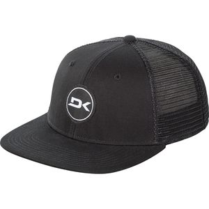 DAKINE Team Player Ballcap