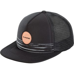 DAKINE Moonrise Trucker Hat - Women's