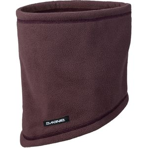 DAKINE Fleece Neck Tube