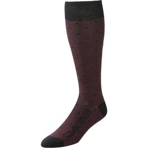 DAKINE Summit Sock - Women's