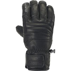 DAKINE Kodiak Glove - Men's